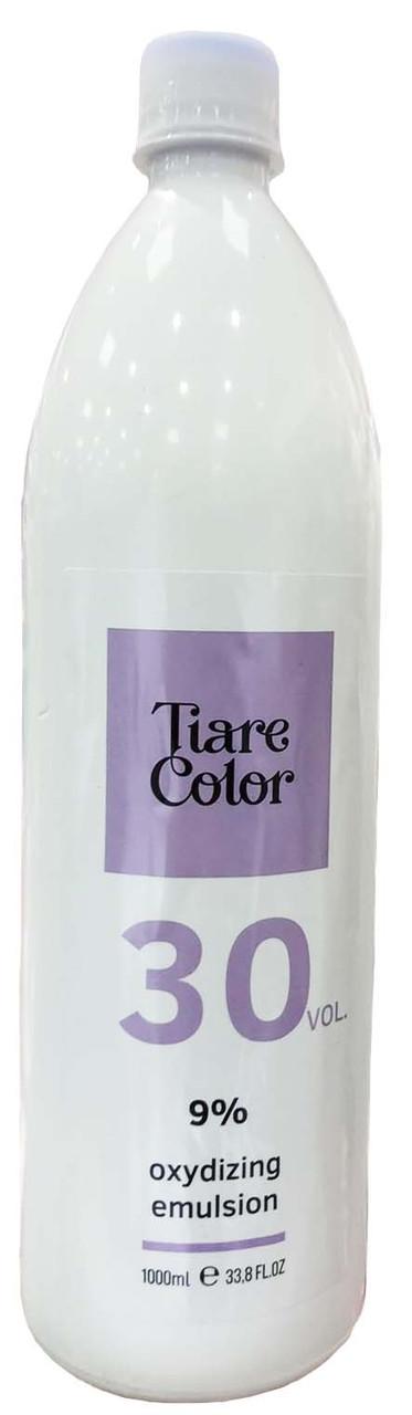 Окислитель 9% Tiare color 1000 мл