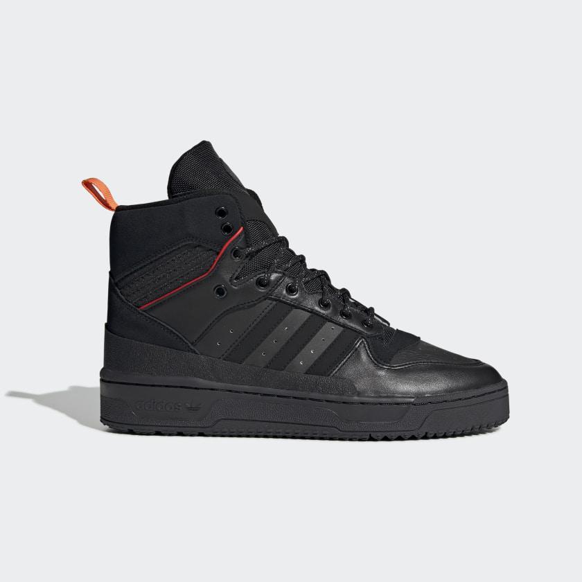 Ботинки Adidas Rivalry TR (EE5528) оригинал