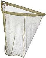 "Голова подсака Prologic Cruzade 42"" Landing Net Head Kit"