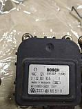 Моторчик печки, регулятор положения заслонок Audi A6 C5 4B1820511 A B C D, фото 5