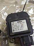 Моторчик печки, регулятор положения заслонок Audi A6 C5 4B1820511 A B C D, фото 2