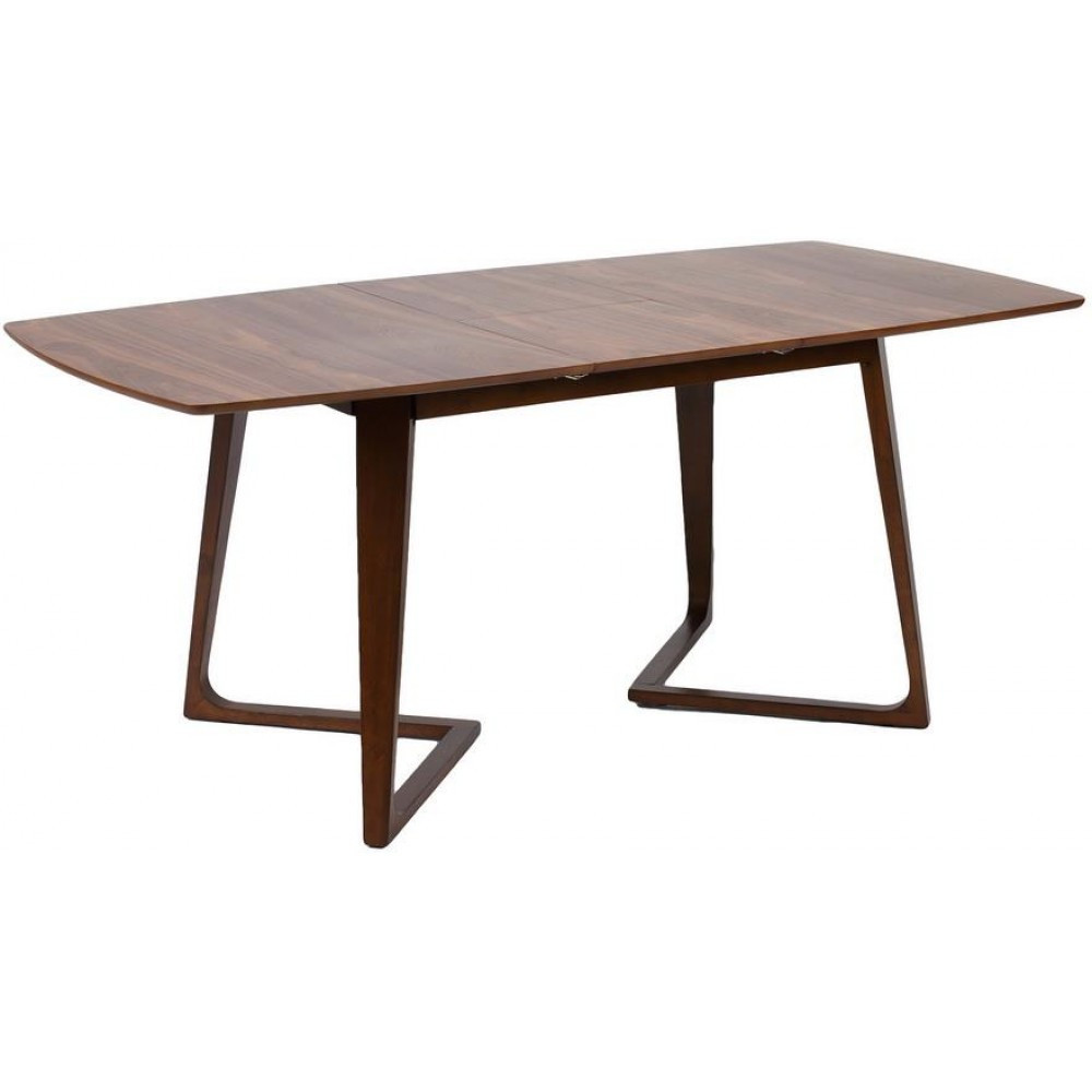 Стол Avanti Alissa 140-180 см ореx (U0002827)