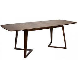 Стол Avanti Alissa 160-210 см ореx (U0001121)