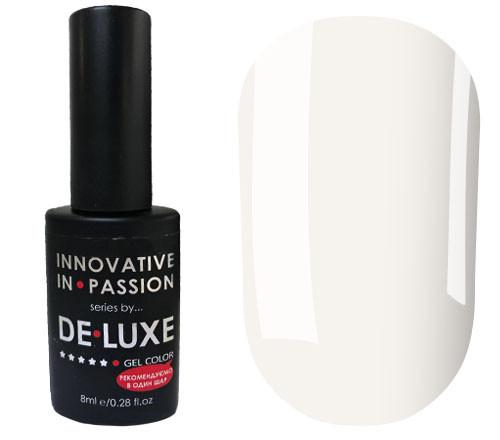 Гель - лак для ногтей De Luxe №059 8 мл