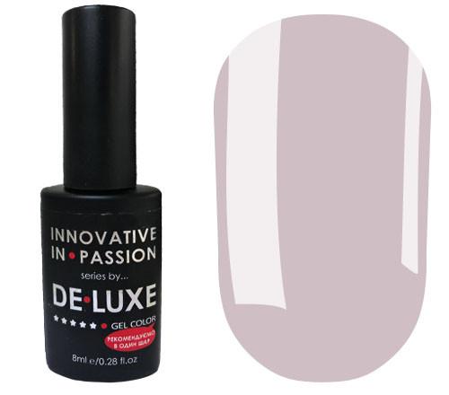 Гель - лак для ногтей De Luxe №066 8 мл