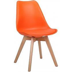 Стул Avanti First оранжевый (U0002072)