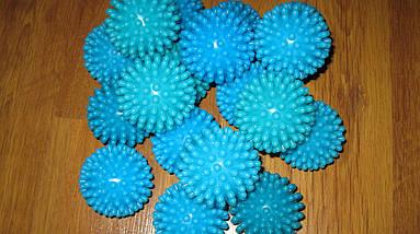 Шарики для стирки пуховиков и белья ECO-BALL, фото 3