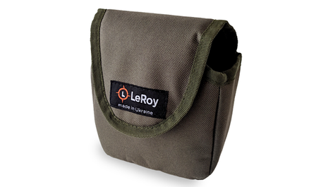 Сумка для катушки LeRoy Reel Bag 6, фото 2