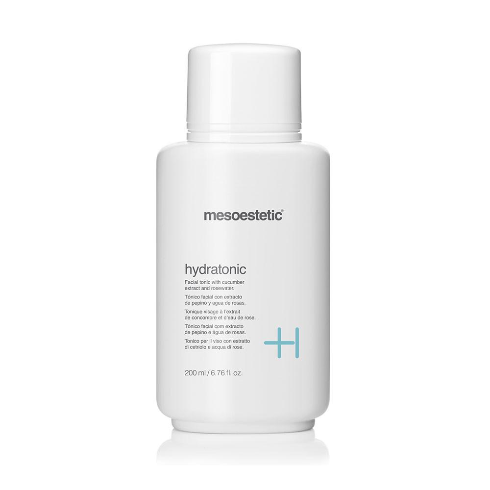 Hydratonic - Гидротоник 200 мл. Mesoestetic