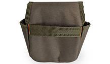 Сумка для катушки LeRoy Reel Bag 6, фото 3