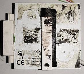 Б/У Коробка соединительная Jablotron JB-16. Монтажная коробка JB-16, фото 2