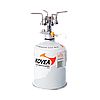 Газовая горелка Kovea Solo KB-0409
