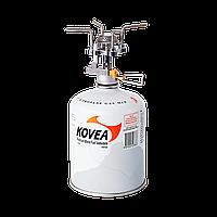 Газовая горелка Kovea Solo KB-0409, фото 1