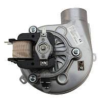 Вентилятор - турбина 30 W котлов и колонок