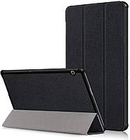 Чехол Huawei MediaPad T5 10 Magnet Black (Хуавей Медиа Пад Т5 10)