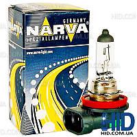 Narva h11 12v 55w