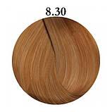 Крем-краска для волос L'Oreal Professionnel Majirel №8/30 Светлый блондин золотистый 50 мл, фото 2