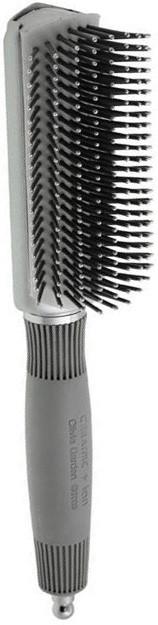 Щетка для волос Olivia Garden Styler R9 массажна