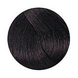 Крем-краска для волос Fanola №4/22 Chestnut intense violet 100 мл, фото 2