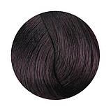 Крем-краска для волос Fanola №5/2 Light Chestnut Violet 100 мл, фото 2