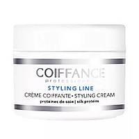 Крем для укладання волосся Coiffance Professionnel Styling Line Styling Cream 75 мл