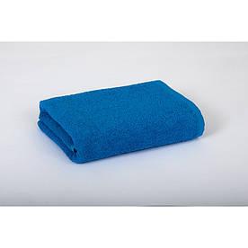 Полотенце Lotus Отель - Синий 40*70