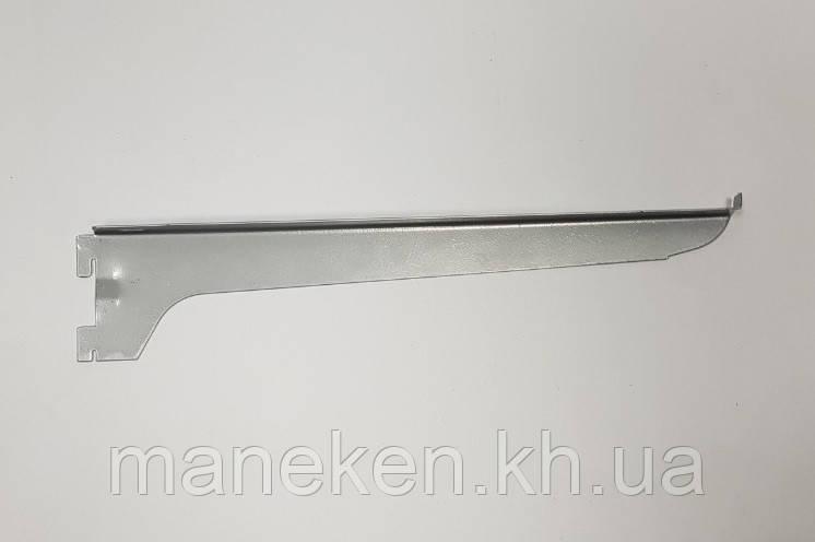 Кронштейн L 350 (металлик)