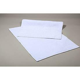 Рушник для ніг Lotus Готель - Білий (750 г/м2) 50*70