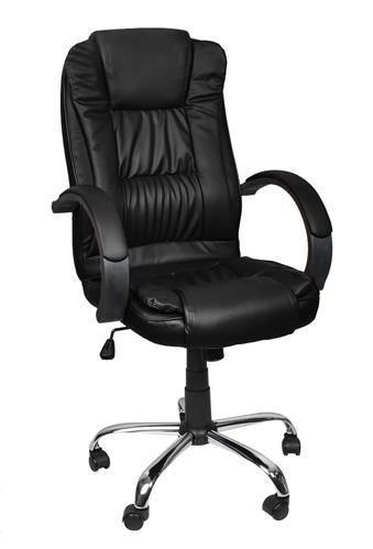 Офисное, компьютерное кресло