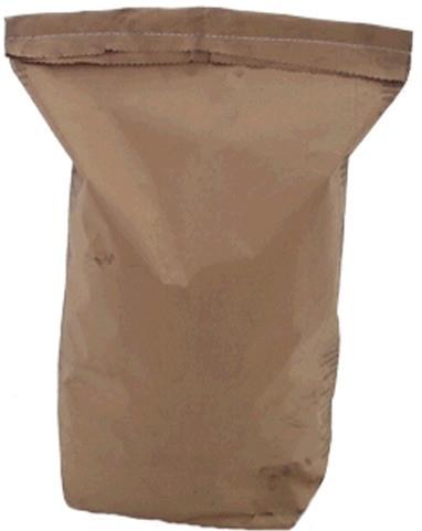 Железа карбонат
