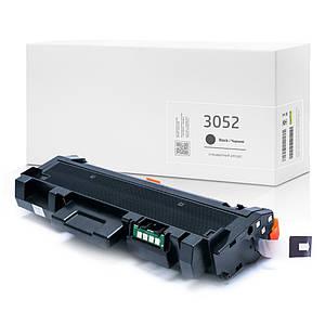 Совместимый картридж XEROX Phaser 3052 (P3052), повышенный ресурс, 3.000 копий, аналог от Gravitone
