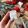 Беспроводные Bluetooth наушники Inpods 12 TWS Apple