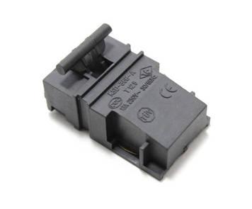Термостат - вимикач для чайників SL888