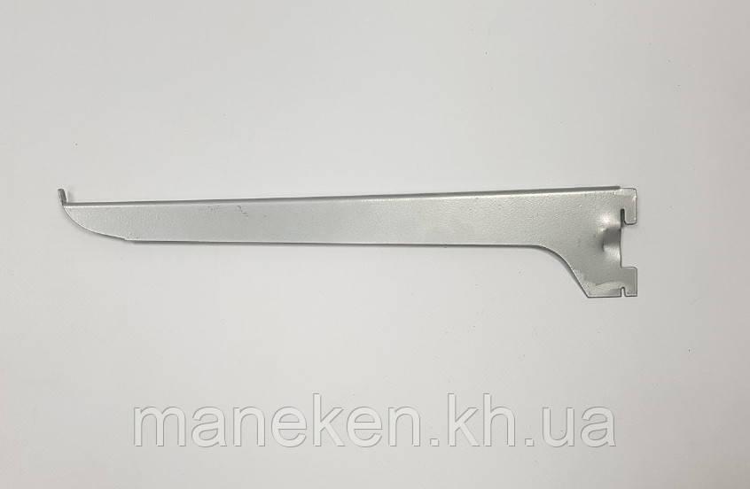 Кронштейн L 400 (металлик)
