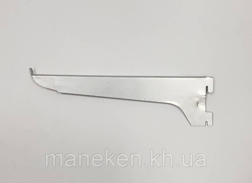 Кронштейн L 200 (металлик)