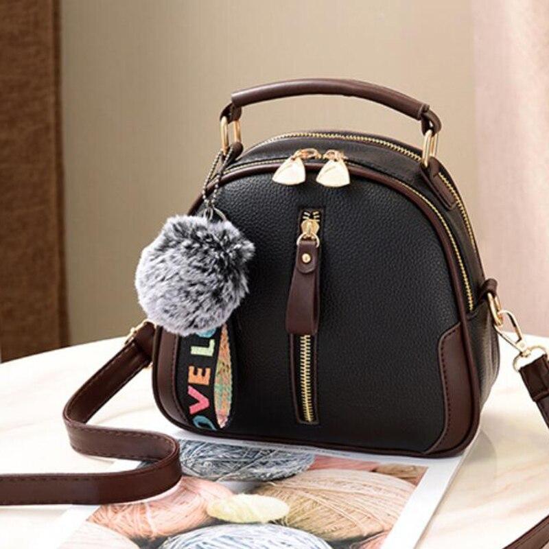 Женская сумочка, маленькая сумка  CC-3714-10