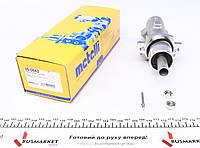 Цилиндр тормозной (главный) Ford Transit 00- (d=25.40mm) (Aluminium) (тандемный)