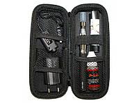 Электронная сигарета с чехлом. Набор. (МК 63)