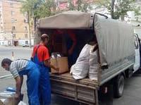 Вывоз макулатуры Киев  дорого