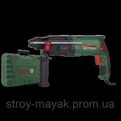Перфоратор DWT, 900 Вт, SBH09-30ВМС