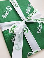 Пакувальний папір для подарунків,одягу,товарів., фото 1