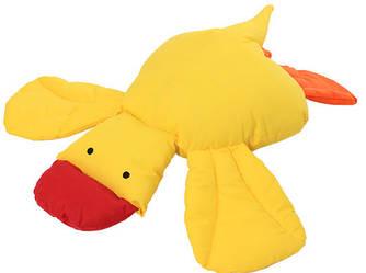 Подушка-игрушка Уточка