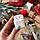 Bluetooth наушники Беспроводные Inpods 12 TWS Apple, фото 3