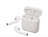 Bluetooth наушники Беспроводные Inpods 12 TWS Apple