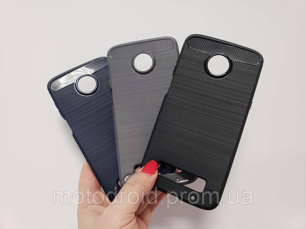 Чохол для Motorola Moto Z3 / Z3 Play