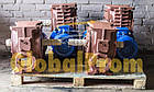Мотор-редуктор червячный МЧ-40, фото 2
