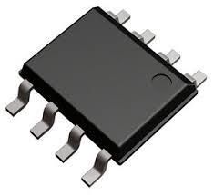 Микросхема OCP2030
