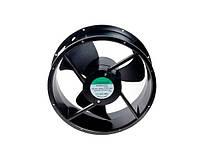 Вентилятор Sunon (AC) A2259HBT-TC