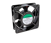Вентилятор (AC) DP200A2123XBT