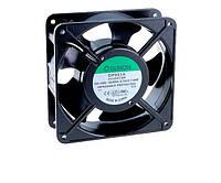 Вентилятор (AC) DP200A2123XST